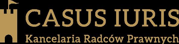 CASUS IURIS