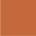 zorro-rodo